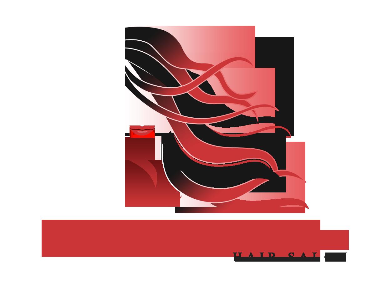 Manivan